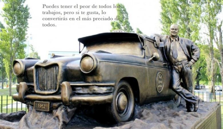 taxistas-3-625x363